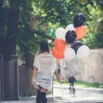 Fotosesija_Cesis_2014 -1