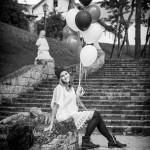 Fotosesija_Cesis_2014 -5