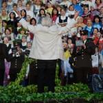 Cesu svetki 2012 (106 of 155)
