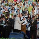 Cesu svetki 2012 (107 of 155)