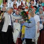 Cesu svetki 2012 (108 of 155)