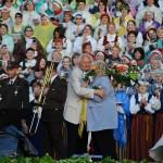 Cesu svetki 2012 (109 of 155)