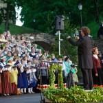 Cesu svetki 2012 (117 of 155)