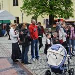 Cesu svetki 2012 (12 of 155)