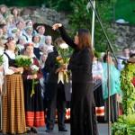 Cesu svetki 2012 (121 of 155)