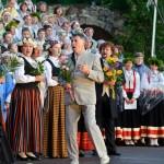 Cesu svetki 2012 (122 of 155)