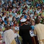 Cesu svetki 2012 (125 of 155)
