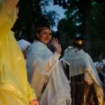 Cesu svetki 2012 (126 of 155)