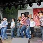 Cesu svetki 2012 (21 of 155)