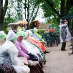 Cesu svetki 2012 (24 of 155)