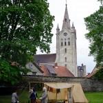 Cesu svetki 2012 (40 of 155)