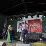 Cesu svetki 2012 (51 of 155)