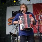 Cesu svetki 2012 (53 of 155)
