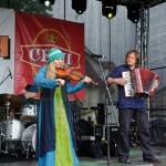 Cesu svetki 2012 (55 of 155)