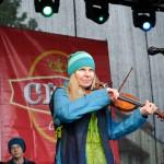 Cesu svetki 2012 (56 of 155)