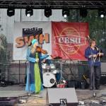 Cesu svetki 2012 (59 of 155)