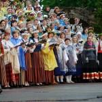 Cesu svetki 2012 (77 of 155)