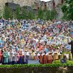 Cesu svetki 2012 (78 of 155)