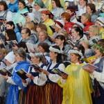 Cesu svetki 2012 (80 of 155)