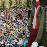 Cesu svetki 2012 (81 of 155)
