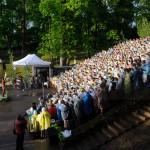 Cesu svetki 2012 (82 of 155)