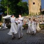 Cesu svetki 2012 (85 of 155)