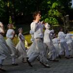 Cesu svetki 2012 (88 of 155)