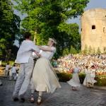 Cesu svetki 2012 (89 of 155)