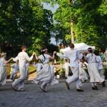 Cesu svetki 2012 (90 of 155)