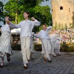 Cesu svetki 2012 (91 of 155)