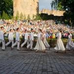 Cesu svetki 2012 (92 of 155)