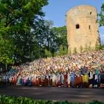 Cesu svetki 2012 (98 of 155)