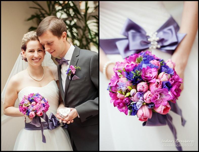 Violetās kāzas-001