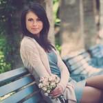 Fotosesija_4-8