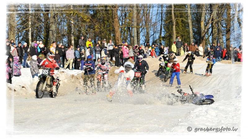 Skijorings2013