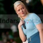 Imantdienas_2011 (11 of 30)