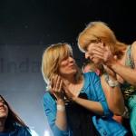 Imantdienas_2012-1005