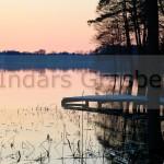 Landscapes (21 of 34)