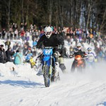 Skijorings_Cesis (12 of 96)_mini
