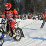 Skijorings_Cesis (21 of 96)_mini
