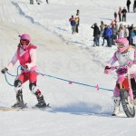 Skijorings_Cesis (24 of 96)_mini