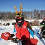 Skijorings_Cesis (37 of 96)_mini