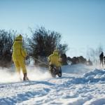 Skijorings_Cesis (4 of 96)_mini