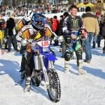 Skijorings_Cesis (42 of 96)_mini