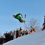 Skijorings_Cesis (46 of 96)_mini