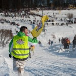 Skijorings_Cesis (5 of 96)_mini