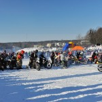 Skijorings_Cesis (52 of 96)_mini