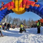 Skijorings_Cesis (58 of 96)_mini