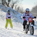 Skijorings_Cesis (59 of 96)_mini