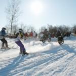 Skijorings_Cesis (6 of 96)_mini